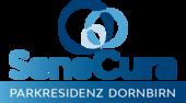 SeneCura Parkresidenz Dornbirn Logo